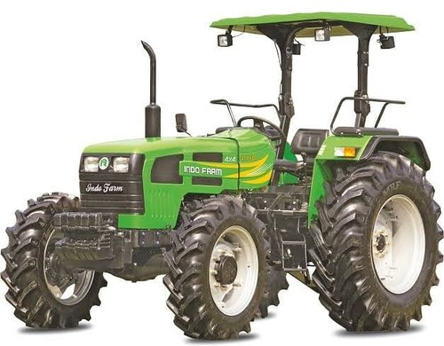 INDO FARM 3075 DI 4WD Price Specification Features