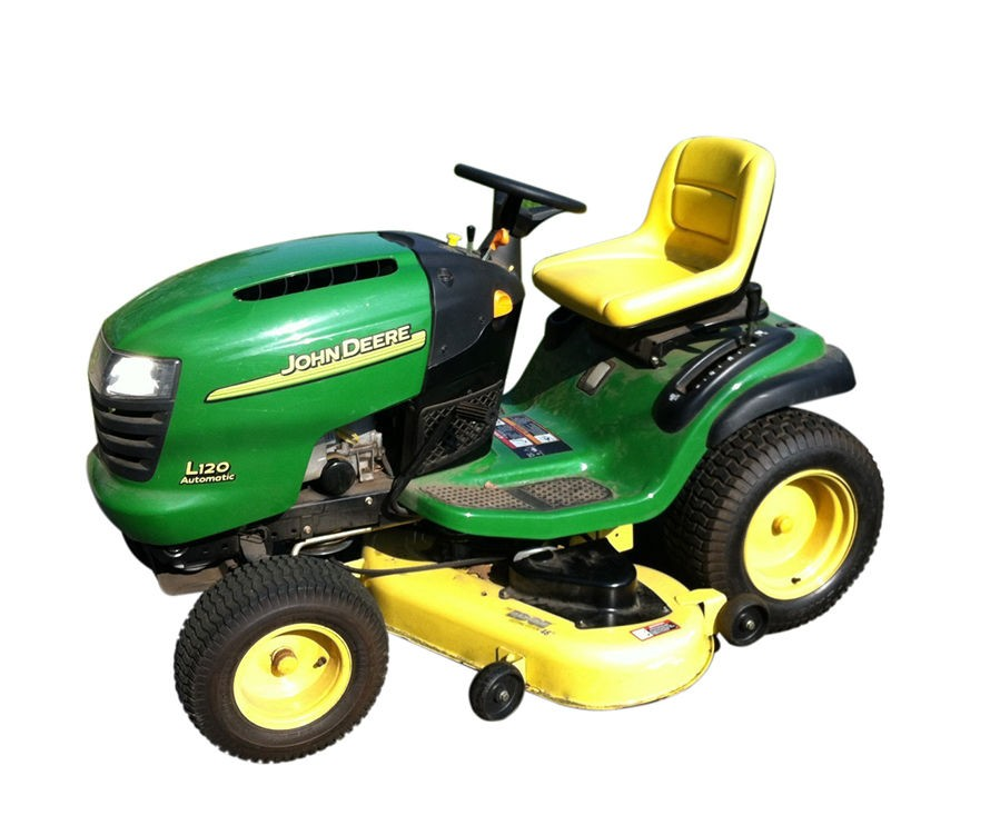 John Deere L130 Price Specification