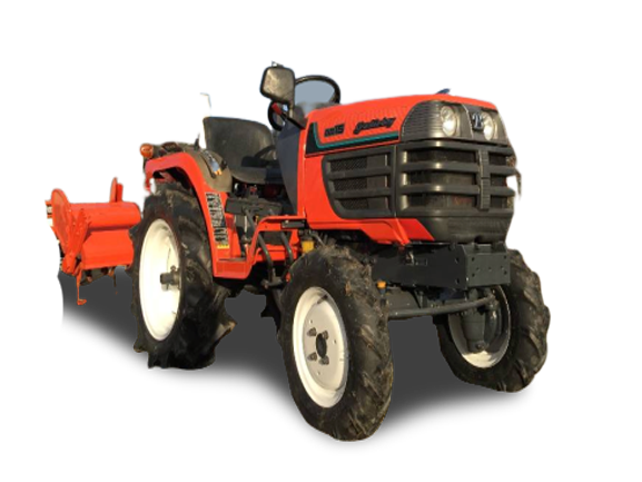 Kubota GB155 Price Specs