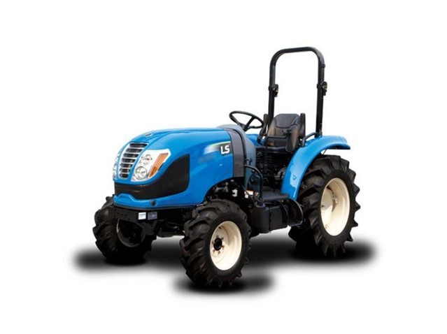 LS XR3135 Tractor Price Specs Review