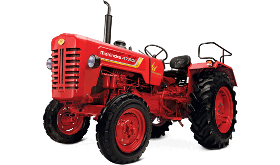 Mahindra 475 DI Tractor Price 2020 Specification Mileage