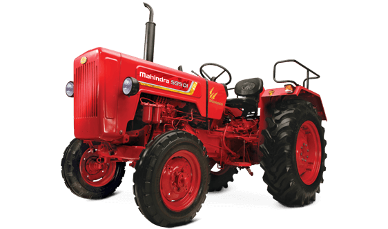 Mahindra 595 DI Price Specifications Images Review