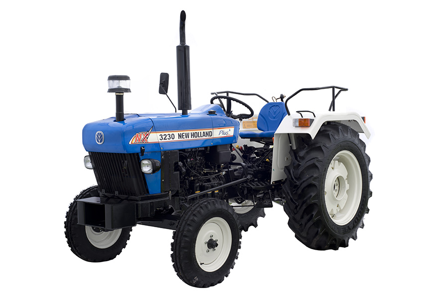 New Holland 3230 Price 2020 Specification