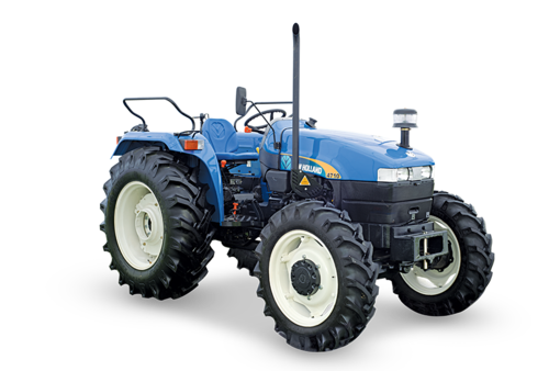 New Holland 4710 Price in India 2020 Specification
