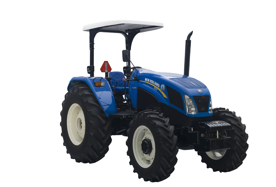 New Holland EXCEL 9010 Price in India Specification