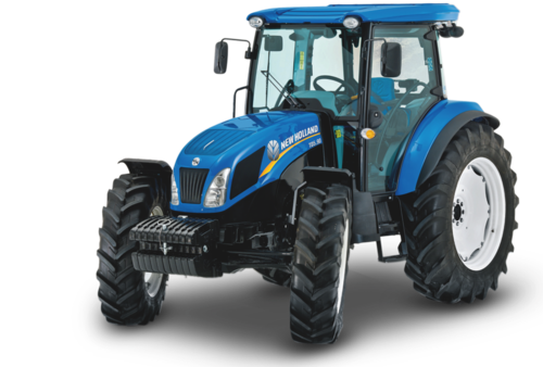 New Holland TD5 90 Price in India Specs Features