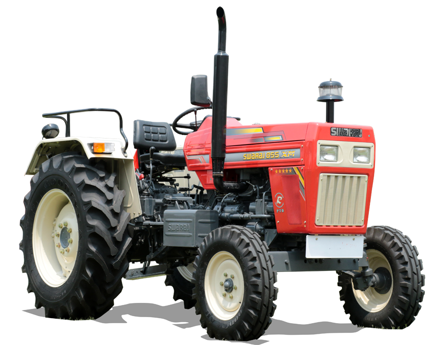 Swaraj 855 XM Tractor Specifications Price 2020