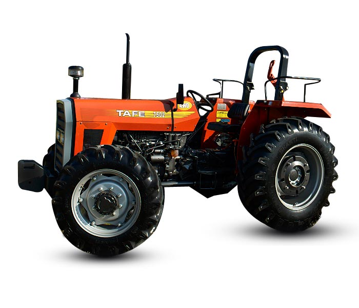 TAFE 7502 DI 4WD Tractor Price Specification