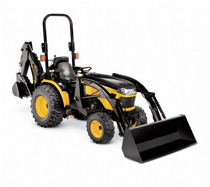 Yanmar SX3100 Price Specs Features
