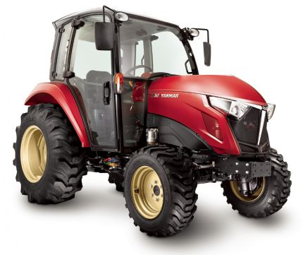 Yanmar YT347C Price Specs Review