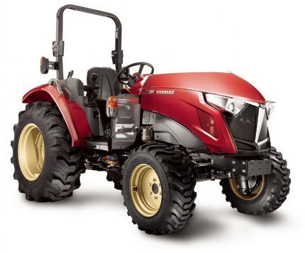 Yanmar YT359 Price Specs Review