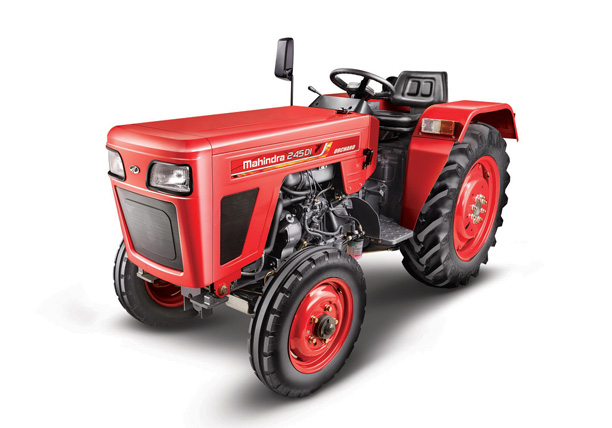 Mahindra 245 DI Orchard Price in India Specification Mileage